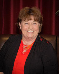 Connie Rogiani