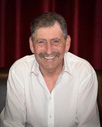 Dave Mowat