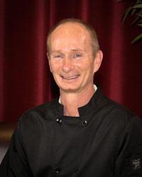 Kevin McPherson