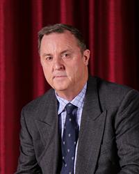 Grant Clowes