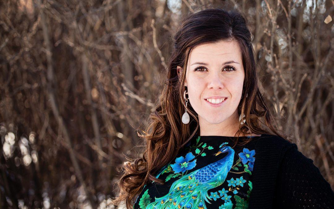 Britt – Program Manager  – FSRC -Lethbridge